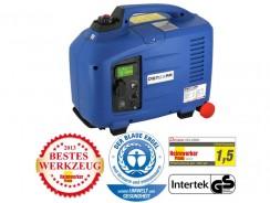 Denqbar Inverter B00935KGC0 : un modèle de groupe électrogène silencieux à écran digital
